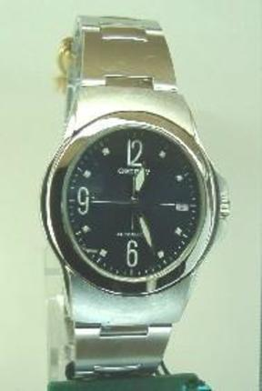 Orient CPFAD001D