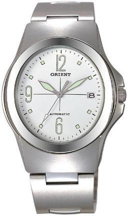 Orient CPFAD001W