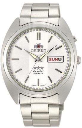 Orient BEM5X003W