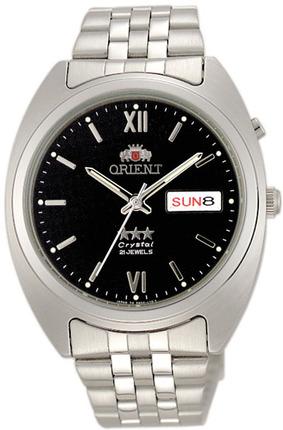 Orient BEM5X004B