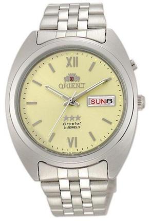 Orient BEM5X004C
