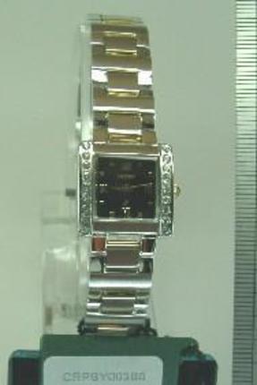 Orient CRPBY003B