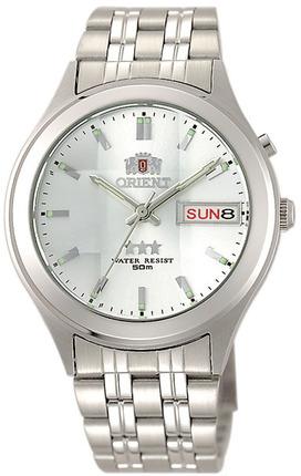 Orient BEM5V002W