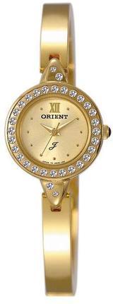 Orient CUB4G001C