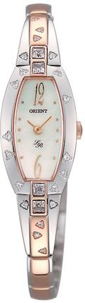 Orient CRBCK005W