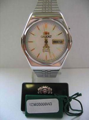Orient 1EM0B008W
