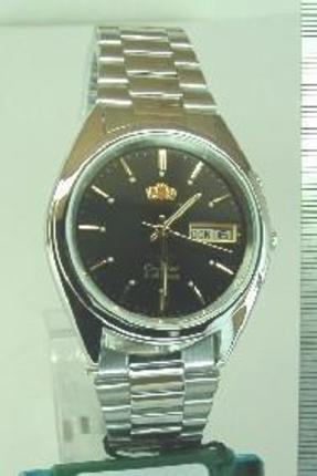 Orient 1EM0400PB