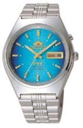 Orient 1EM0800BL