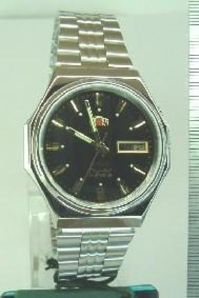 Orient 1EM0D007B