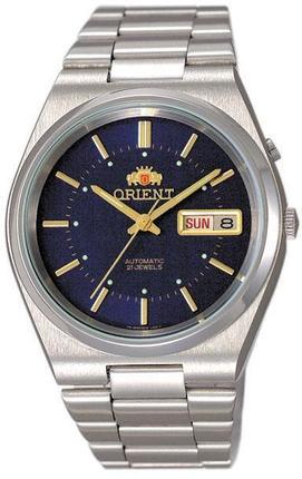 Orient BEM1T000D