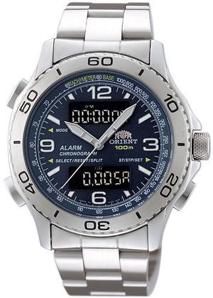 Orient CVZ00002J