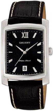 Orient CUNCM003B