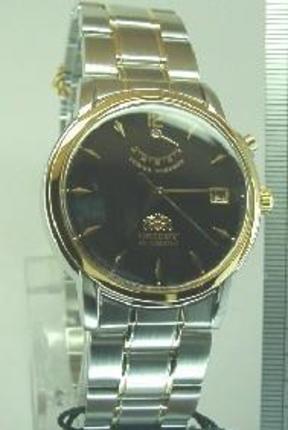 Orient CEX09004B