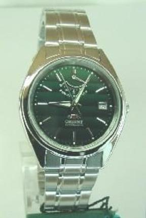 Orient CFD00002F
