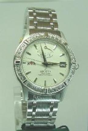 Orient CFD02002Y