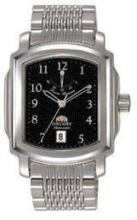 Orient CFDAA004B