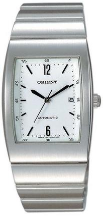 Orient CNRAG002W