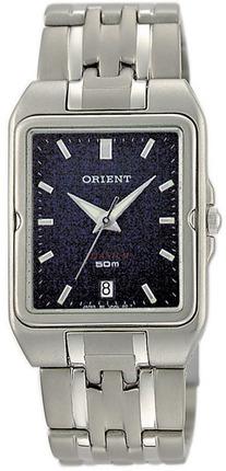 Orient CUNAU002D