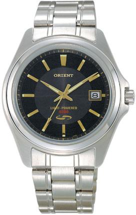 Orient PVD09001B