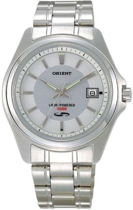 Orient PVD09001W
