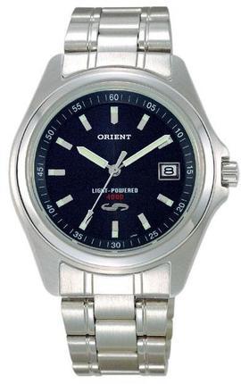 Orient PVD09003B