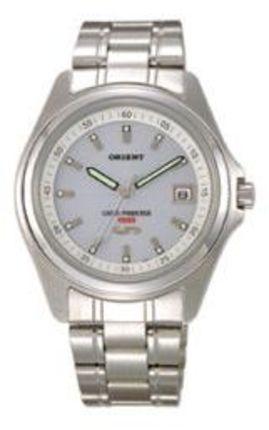 Orient PVD09003W