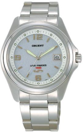 Orient PVD09005W