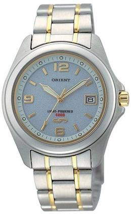 Orient PVD09008W