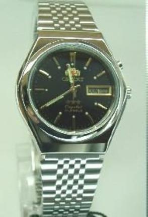 Orient 1EM0A007B