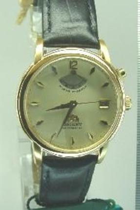 Orient CEX09001C