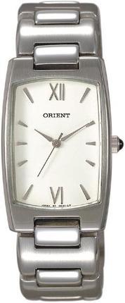 Orient CQBAY002W