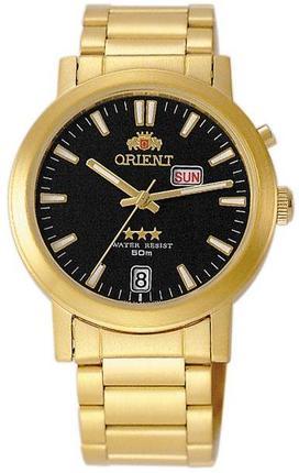 Orient CEM5G001B
