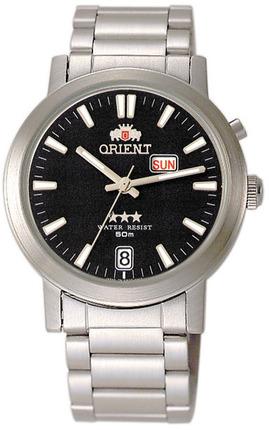 Orient CEM5G003B