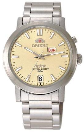 Orient CEM5G003C