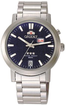 Orient CEM5G003D