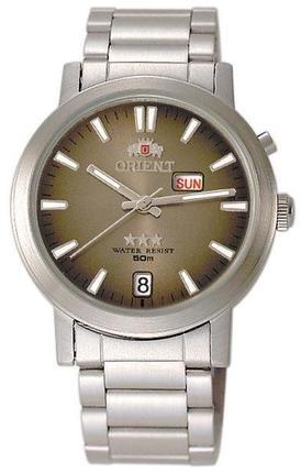 Orient CEM5G003K