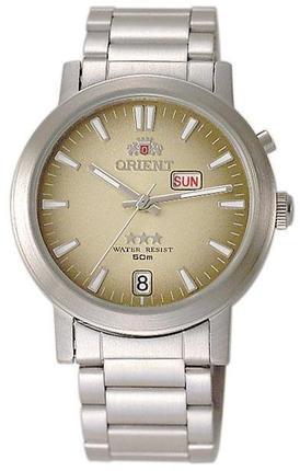 Orient CEM5G003U