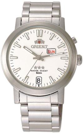 Orient CEM5G003W