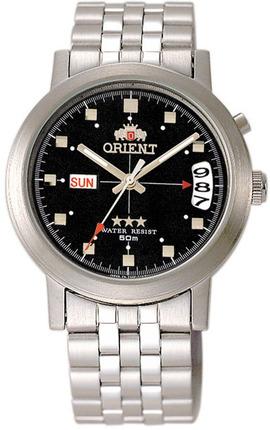 Orient CEM5G004B