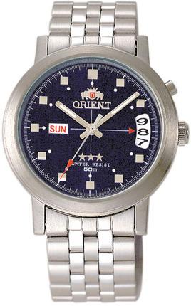 Orient CEM5G004D
