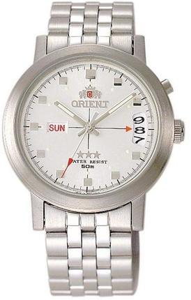Orient CEM5G004W
