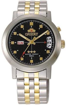 Orient CEM5G005B