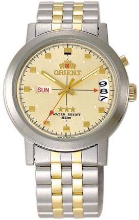 Orient CEM5G005C
