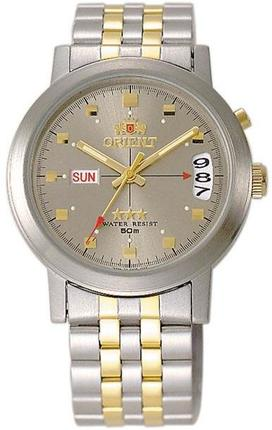 Orient CEM5G005K