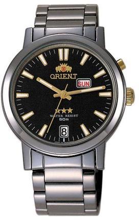 Orient CEM5G006B