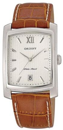 Orient CUNCM004W