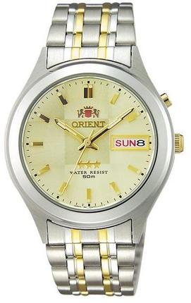 Orient BEM5V003C