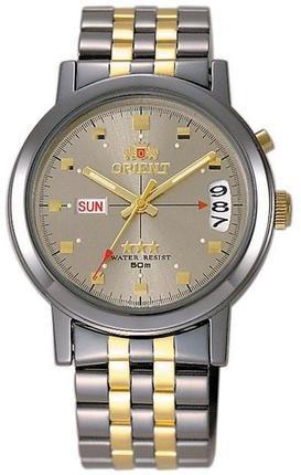 Orient CEM5G007K