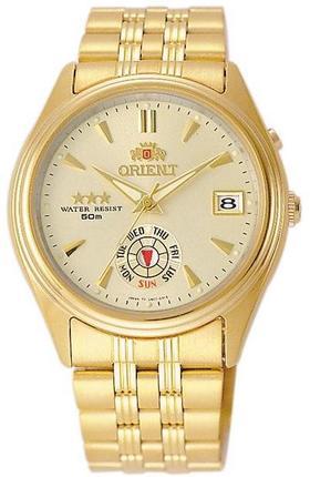 Orient CEM5J001C