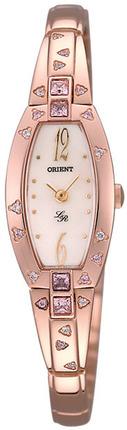 Orient CRBCK004W